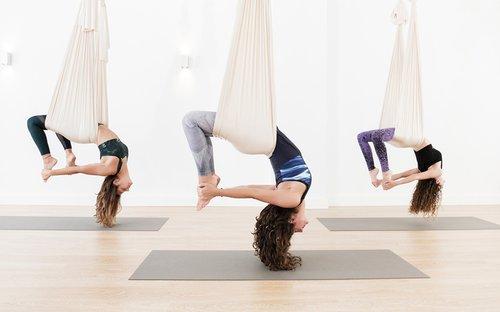 fly_yoga_zhukovsky (2).jpg